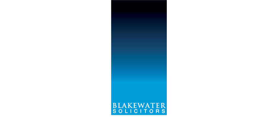 Blakewater-Solicitors-Logo