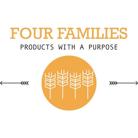 Four Families