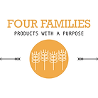 Four Families (1).png