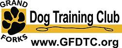 GFDTC.jpg