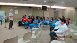 Asian Hospital & Medical Center