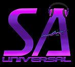 SAUniversal logo.jpg