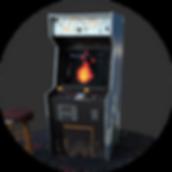 arcadeTag.png