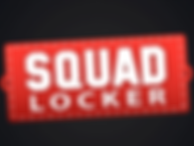 SquadLocker_Logo_2019.png