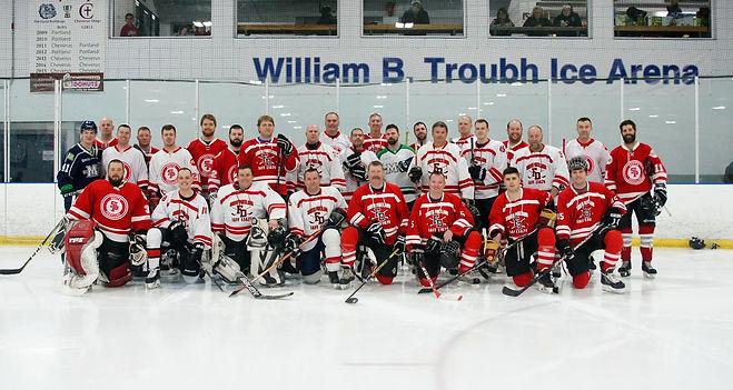 2019 CFC Team Photo.jpg