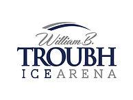 Troubh Logo.jpg