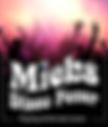Micks-logo_2019.png