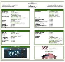 BSE Quick Service Menu.jpg
