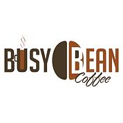COFFEE & CAPPUCCINO MACHINES