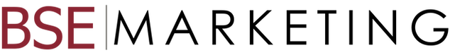 BSE Logo (Marketing Only).png