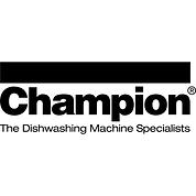 DISHWASHERS, POT WASHERS & UTILITY WASHERS