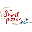 AUTOMATED PIZZA DISTRIBUTION