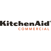 COMMERCIAL STAND MIXERS & IMMERSION BLENDERS