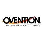 VENTLESS PIZZA OVEN SOLUTIONS