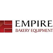 BAKERY EQUIPMENT & PROOFERS