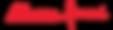 Marra-Forni-Logo.png