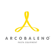 PASTA EXTRUDERS, SHEETERS & COOKERS