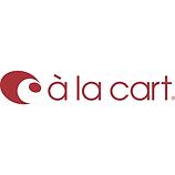 A La Cart.png