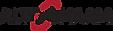 A-S_logo_CMYK.png
