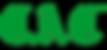 cac-logo-19_1.png