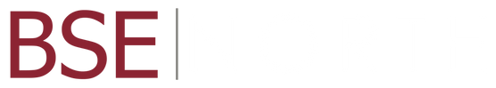 BSE Logo (North Only- White))-Shrunk.png