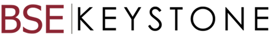 BSE Logo (Keystone Only).png
