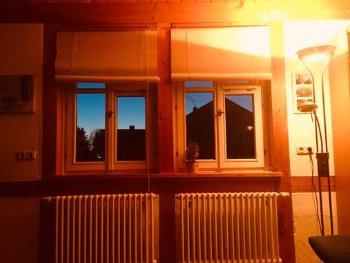 Airbnb, Remlingen, Germany