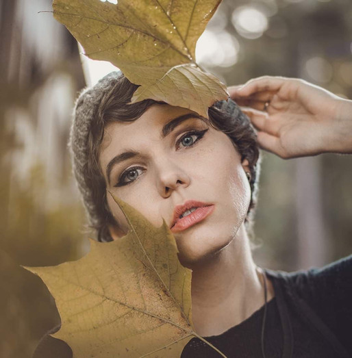 Beautifully Human / Kate Biddle