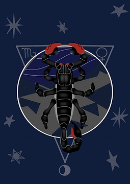 8 Scorpione jpg.png