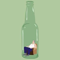 https://www.humangeriemag.com/post/gli-effetti-della-pandemia-sull-alcolismo