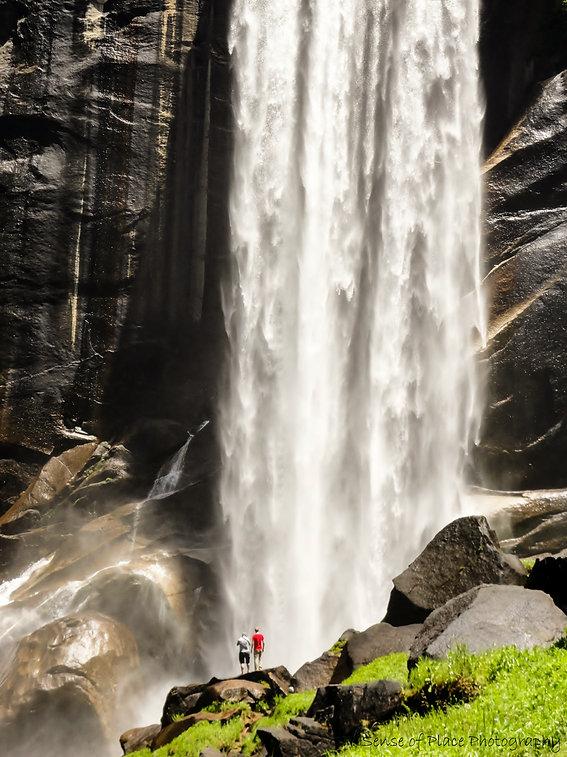 Vernal Falls 2.jpg