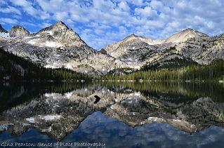 SNRA Toxaway Lake.jpg