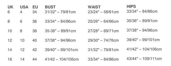 size chart-1.1.jpg