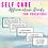 Thumbnail: Teacher Self Care Affirmations