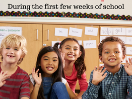 10 Ways to Build Relationships With Students