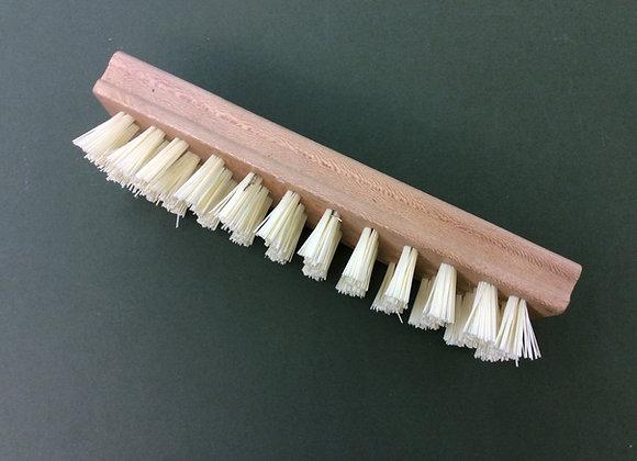 Cement Brush