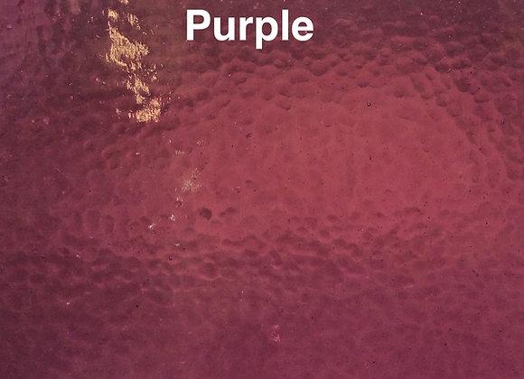 Corella purple
