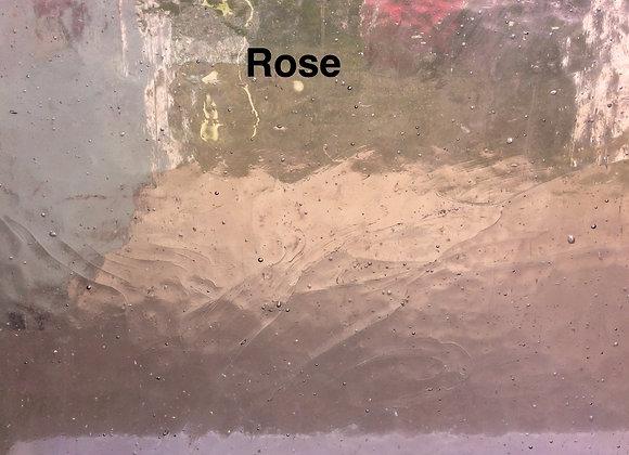 Cathedra Rose
