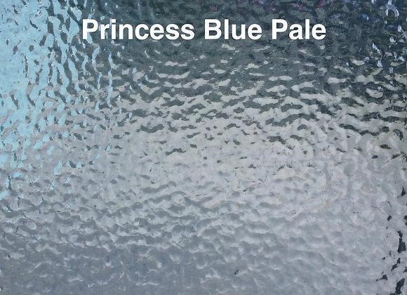 Muffle princess blue ( pale )