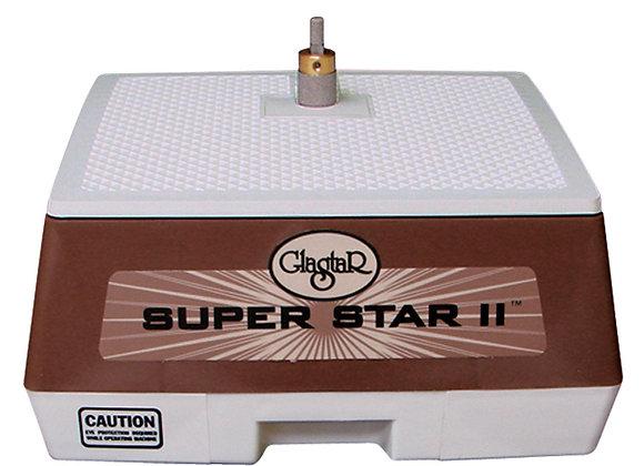 Glastar Super Star 11 Grinder