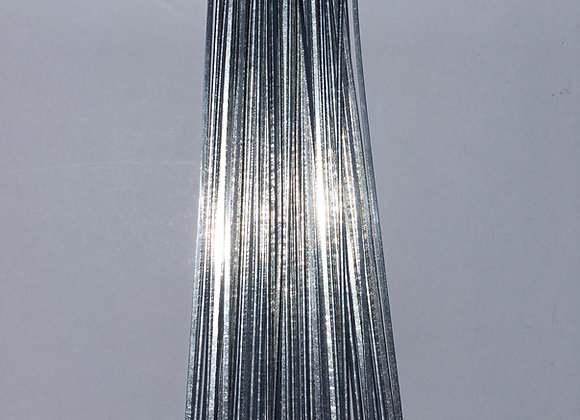 Super Solder K grade 60/40.   1  Kilo