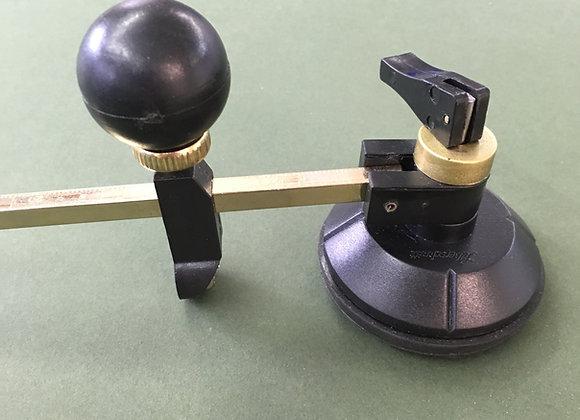 60cm Circle Cutter