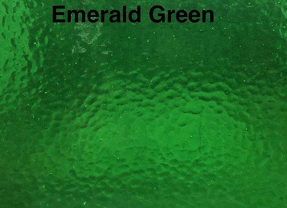 Corella Emerald green