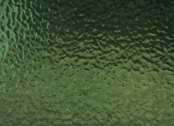 Muffle Salem green