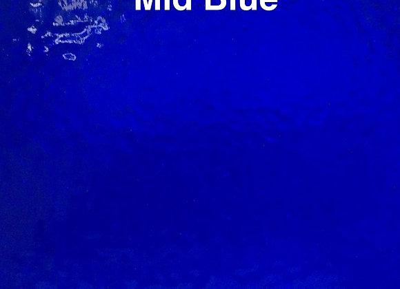 Corella mid blue