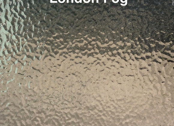 Muffle  London fog