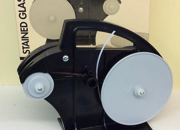 Glastar Foiling Machine