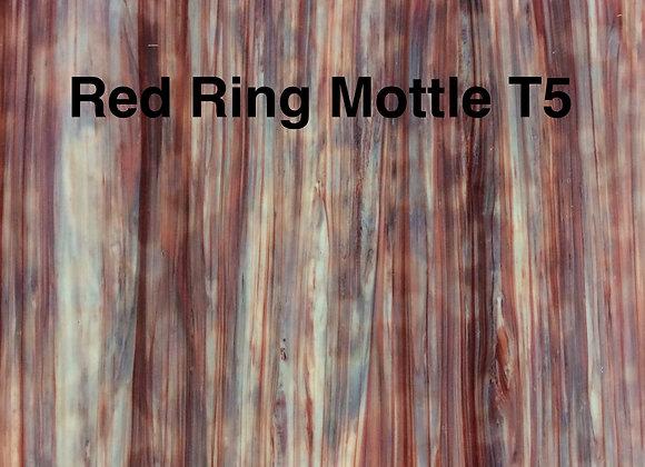 Red Ring Mottle