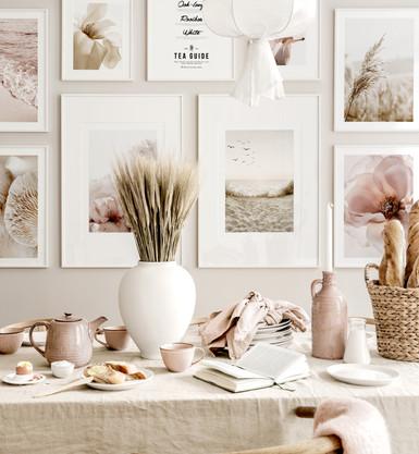 Foto & retusch för Poster Store