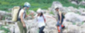 JPEG影像-BFB37432464B-1.jpeg